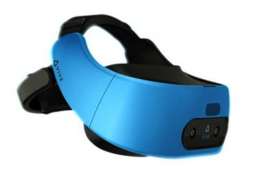 htc focus 1 400x250 - GAFAS REALIDAD VIRTUAL