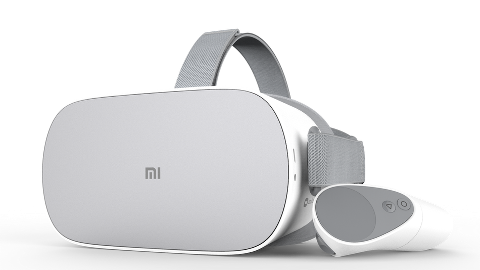 oculus go - Dónde alquilar Oculus GO