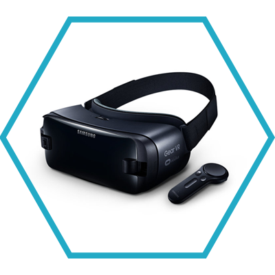 samsung gear vr 1 - GAFAS REALIDAD VIRTUAL