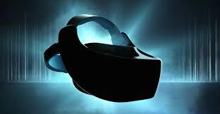 Standalone VR de Google