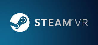 steam vr - GAFAS REALIDAD VIRTUAL